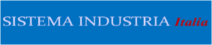 I nostri partners industriali Our industrial partners